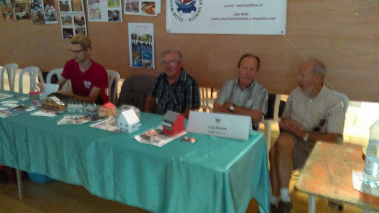 2017 06 03 Forum des Associations  IMAG0447 (1)